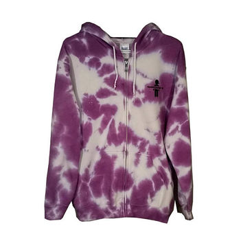 SALE Pokemon Go 10km Egg Purple Sweatshirt Tie Dye Hoodie Adult Medium Large Womens Mens Girls Boys Gift For Him Her Adidas Sweater