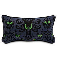 Disney The Haunted Mansion Pillow - ''Tomb Sweet Tomb'' | Disney Store