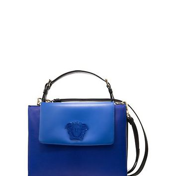 Versace - Palazzo shoulder bag from Versace  acfb883bebd4d