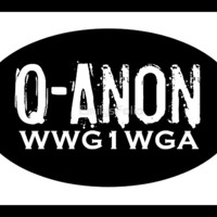 'QANON WWG1WGA ITEMS' by EmilysFolio