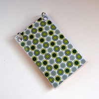 To Do list notebook. Book rings. Free shipping (USA/Canada)