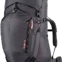 Gregory Amber 70 Pack - Women's - REI Garage