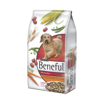 Purina - Beneful Original Dog Food