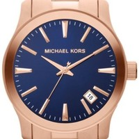 Michael Kors MK7065 Men's Watch