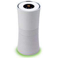 The Odor and VOC Eliminating Air Purifier - Hammacher Schlemmer