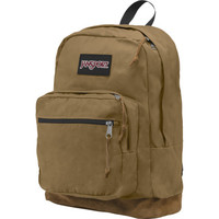 JanSport Right Pack Expressions Backpack - 1900cu