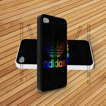 iphone 5 case,iphone 4/4s case,adidas color,accesories,samsung s3 case,samsung s4 case