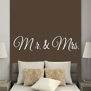 Wall Decor Vinyl Decal Sticker Wife From Amazon Love Decor