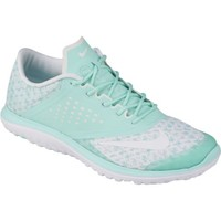 Nike Women's FS Lite Run 2 Premium Running Shoes | Academy