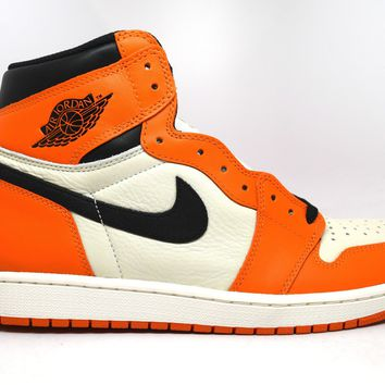 Air Jordan 1 Retro Away Shattered Backboard