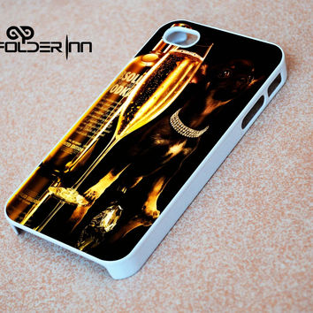 Absolut Vodka iPhone 4s iphone 5 iphone 5s iphone 6 case, Samsung s3 samsung s4 samsung s5 note 3 note 4 case, iPod 4 5 Case