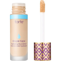 Double Duty Beauty Shape Tape Hydrating Foundation