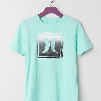 Boys - Hurley Swift T-Shirt