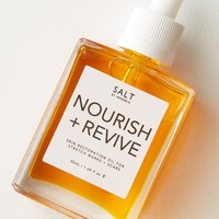 Salt by Hendrix Nourish + Revive