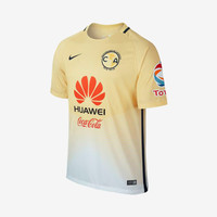 Club America 2016-17 Home Jersey (Youth)