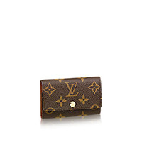 Products by Louis Vuitton: 6 Key Holder