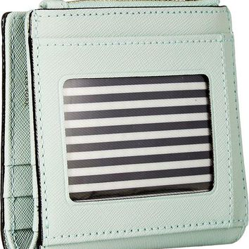 VONL8T kate spade new york Cameron Street Adalyn Wallet