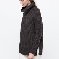 Need Supply Co. Lodge Sweater