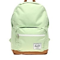 Herschel | Herschel Pop Quiz Backpack at ASOS