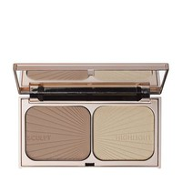 Charlotte Tilbury Film Star Bronze And Glow