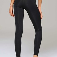"""Y"" High-Rise Ankle Leggings by Ivy Park - Topshop"