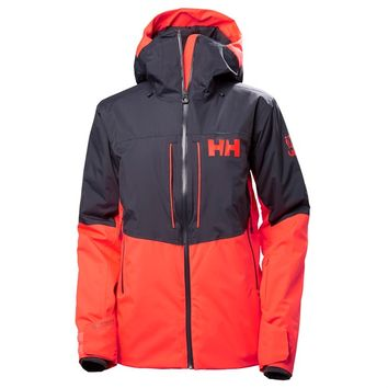 Helly Hansen Freedom Jacket - Women's