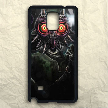 The Legend Of Zelda Samsung Galaxy Note 3 Case