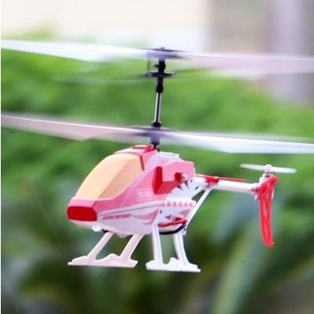 YD-218 New Arrival mini helicopter rc