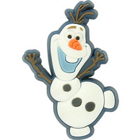 Frozen™ Olaf Pose