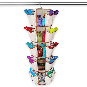 Smart Carousel Organizer - Bed Bath & Beyond