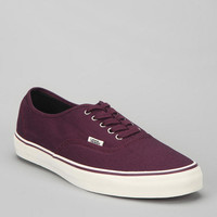 Vans Authentic Canvas Sneaker