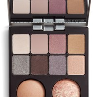 Laura Mercier Laura's Luxe Eye & Cheek Palette | Nordstrom