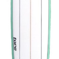 Tore Baby-D For Sale at Surfboards.com (1202)