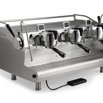 Synesso Espresso Machine - 3 Group MVP