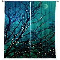 https://www.dianochedesigns.com/curtain-sylvia-cook-magical-night.html