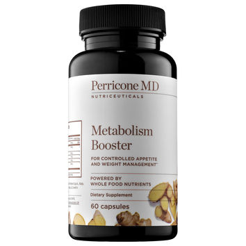 Sephora: Perricone MD : Metabolism Booster : vitamins-for-hair-skin-nails