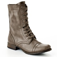 Candie's Midcalf Boots - Juniors