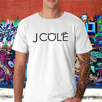 J Cole Women's Casual T-Shirt