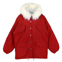 Jacket - Greenwich - Jackets - Jackets & Outerwear - Women - Modekungen
