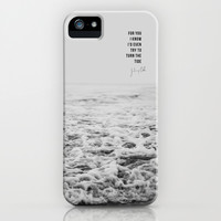 Johnny Cash x Tide iPhone & iPod Case by Leah Flores | Society6