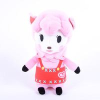 "Reese 8"" Plushie 