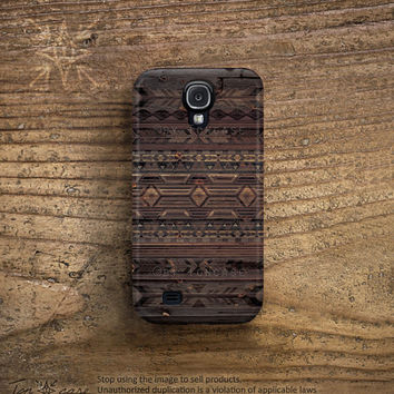 Samsung galaxy s3 case tribal Samsung galaxy s4 case aztec Galaxy note 2 case geometric Galaxy note 2 case boho samsung galaxy s2 case /c173