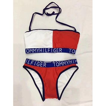 Tommy Swimsuit