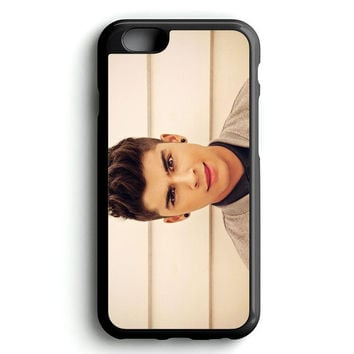 Zayn Malik One Direction Cool iPhone 4s iphone 5s iphone 5c iphone 6 Plus Case | iPod Touch 4 iPod Touch 5 Case