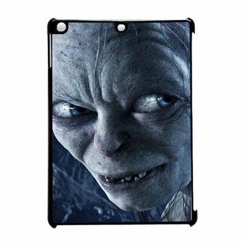 The Lord Of The Rings iPad Air Case