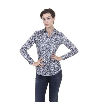 Fred Perry Womens Shirt 31222026 0031