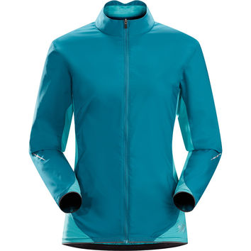 Arc'teryx Darter Softshell Jacket - Women's