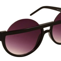 Jeepers Peepers :: WOMENS :: Taylor
