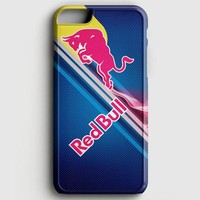 Red Bull Energy Drink iPhone 8 Case