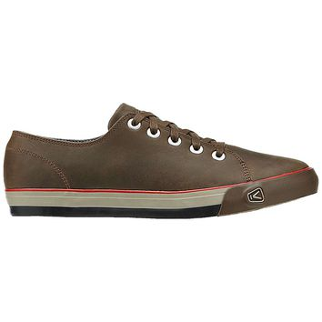 Keen Timmons Low Lace Shoe - Men's